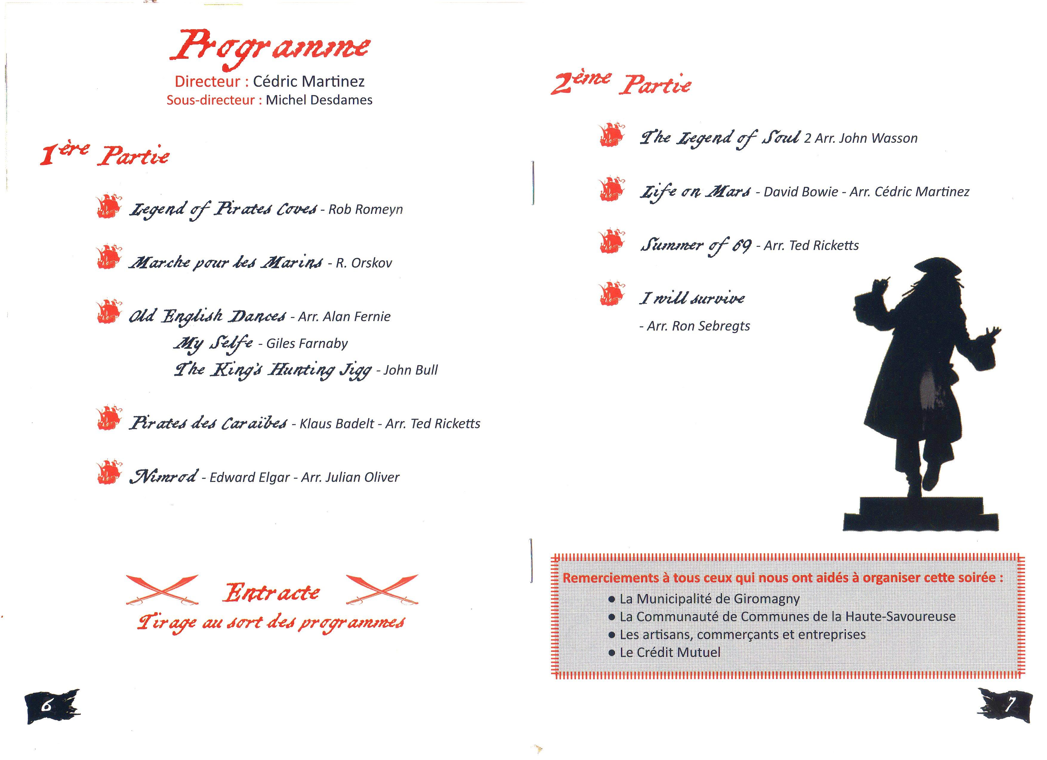 Programme 2017237